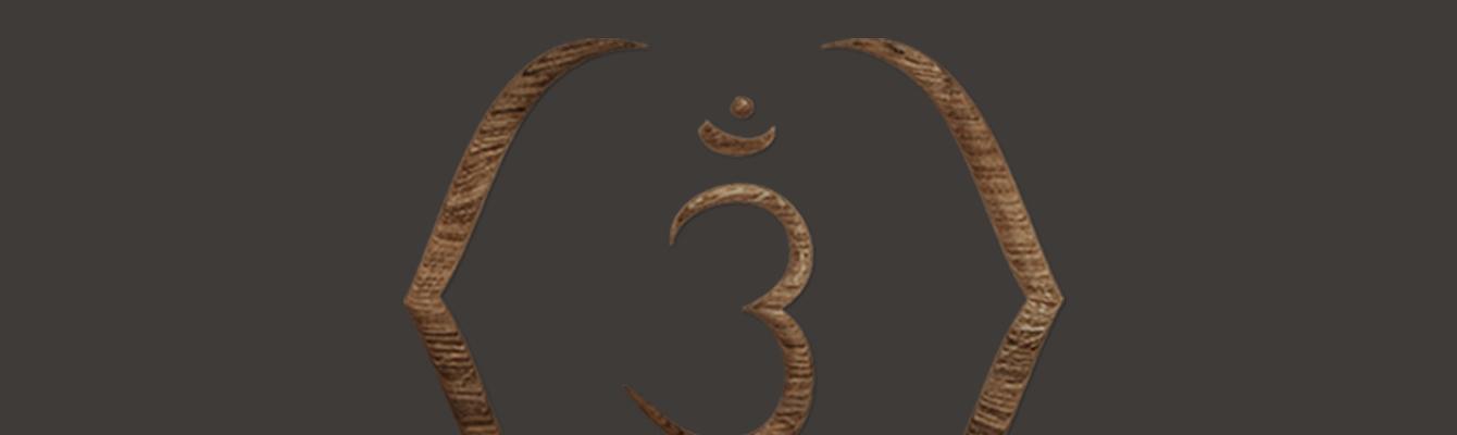 Chakra 6